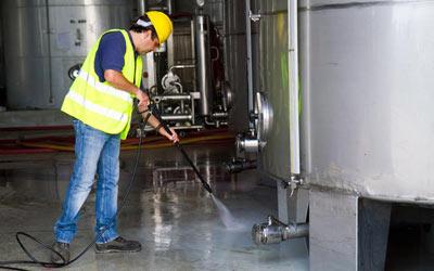 sakarya-fabrika-zemin-temizligi