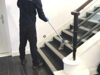 anitemizlikvepeyzaj-sakarya-site-merdiven-temizligi