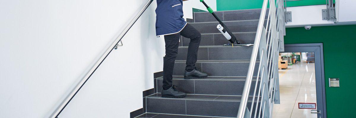 sakarya-site-merdiven-temizligi